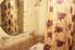 Однокомнатная квартира в городе Актау, посуточно