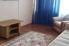 1-bedroom apartment Burabai