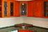 Посуточно двухкомнатная квартира в Алматы
