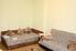 2-комнатная квартира,  Пушкина - Шевченко