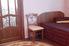 Квартира-студия посуточно у моря, в Актау