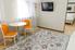 Junior-class room