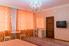 Standard-class room