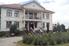 Kazyna Residence