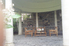 Резиденция Казына