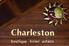 Люкс Номера Гостиницы Gharleston Boutique Hotel