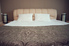Двухместные номера с раздельными кроватями