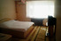 Двухместный номер с кроватью KING-SIZE