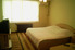 Double room with KING-SIZE bed