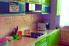 Общая мужская  комната