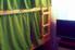 Common men's room