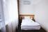1-местный с односпальной кроватью