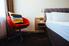 Люкс 1-комнатный на двоих