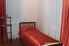 Single Room -odnokomnatny, single, standard