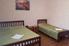 Junior suite-однокомнатный, двухместный, улучшенный