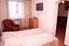 suite №6
