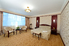 Люкс номер с гостиной