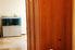 Койко-места для женщин 8-ми местной комнате
