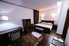 Double room with 1 bed №3