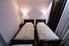 Двухместный номер с двумя кроватями №4