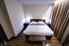 Двухместный номер с 1 кроватью №5