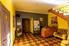 Койко место в 8-местной комнате Orange