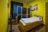 Двухместная комната класса  Suite