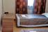 2-местный номер с двумя односпальными кроватями