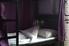 Койко место в женской спальне
