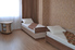 Четырехместный стандарт с 4 отдельными кроватями
