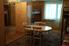 Общая комната на сутки, койко-место