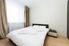 2.5-комн. апартаменты с двумя спальнями