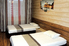 "semi-luxe in ""Laguna"" hotel"