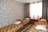 "econom room ""Laguna"" hotel"