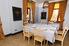 Итальянский ресторан Плаза
